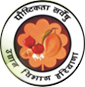 Horticulture Department Logo